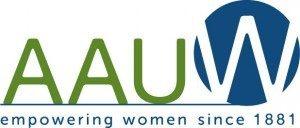 aauw-logo